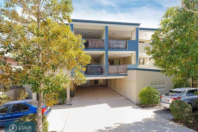 1/51 Junction Road, Clayfield QLD 4011