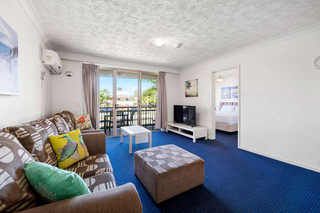 1101/2360 Gold Coast Highway, Mermaid Beach QLD 4218