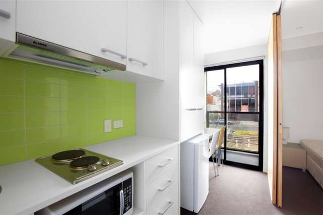 214/188 Peel Street, North Melbourne VIC 3051
