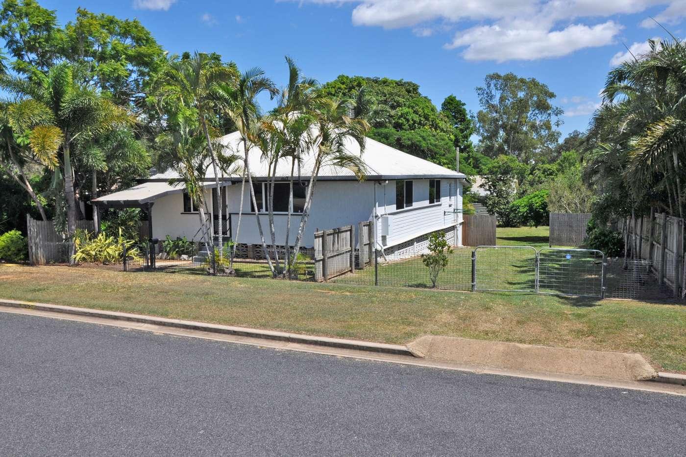 Main view of Homely house listing, 32 Strattmann Street, Mareeba QLD 4880