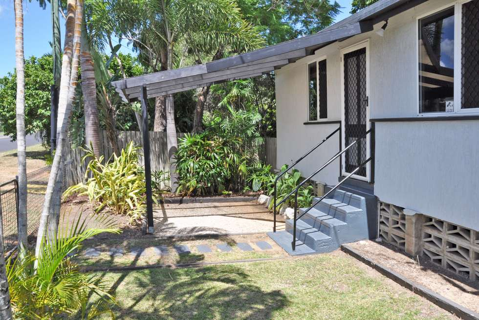 Second view of Homely house listing, 32 Strattmann Street, Mareeba QLD 4880