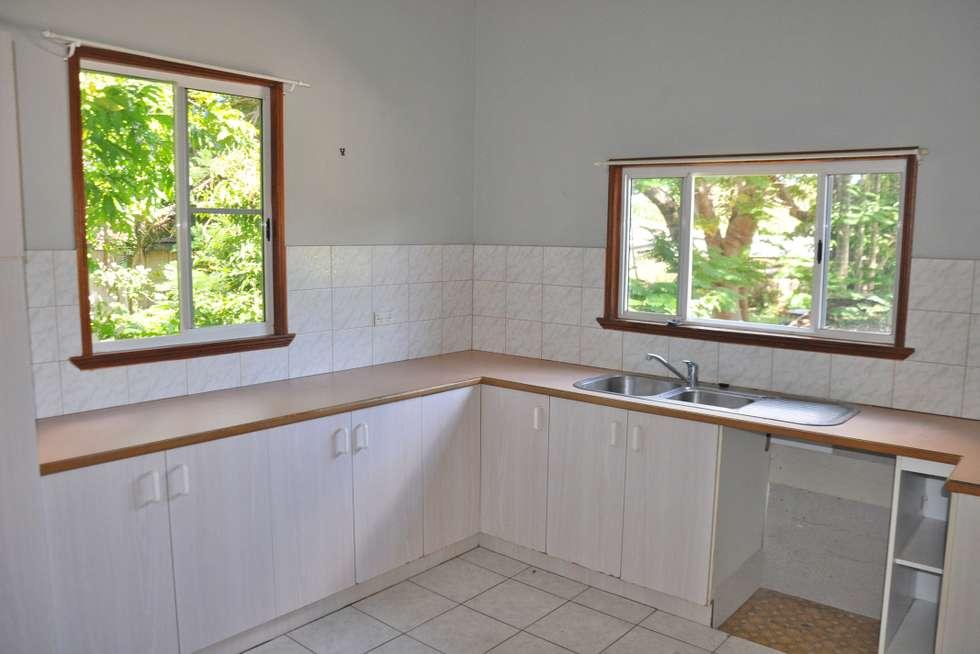 Third view of Homely house listing, 32 Strattmann Street, Mareeba QLD 4880