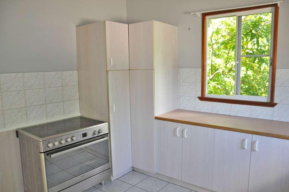 Fourth view of Homely house listing, 32 Strattmann Street, Mareeba QLD 4880
