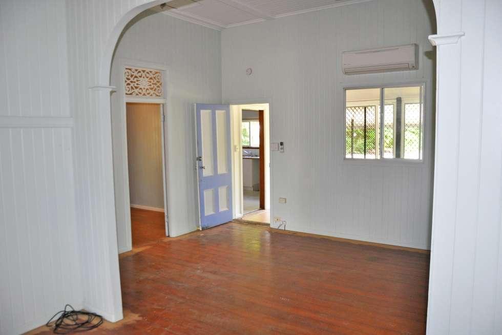 Fifth view of Homely house listing, 32 Strattmann Street, Mareeba QLD 4880