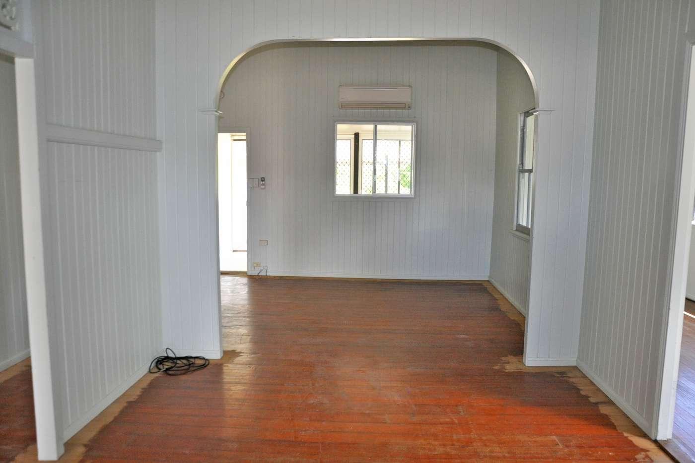 Sixth view of Homely house listing, 32 Strattmann Street, Mareeba QLD 4880