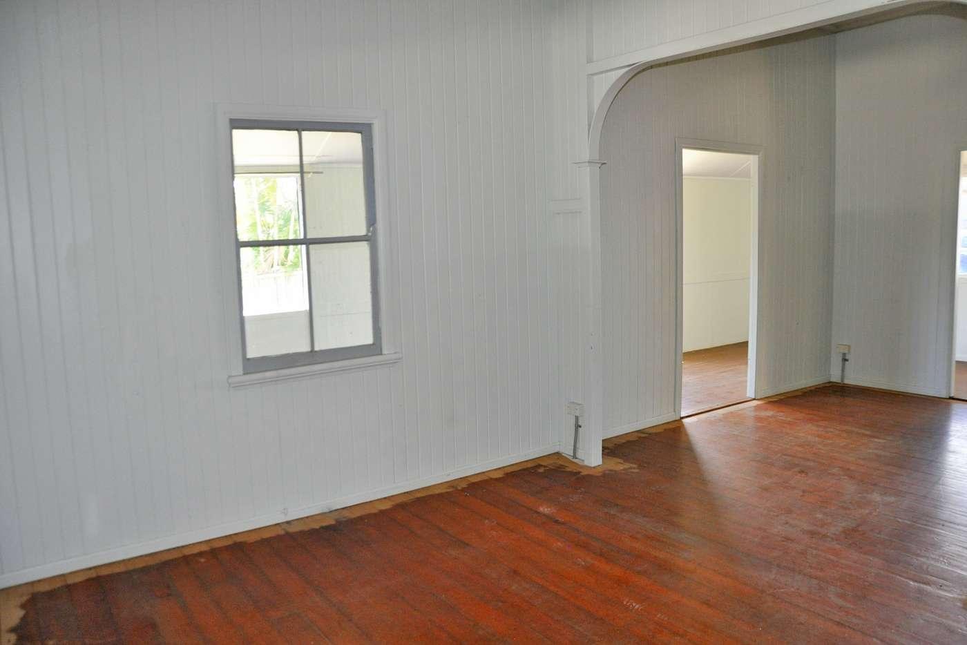 Seventh view of Homely house listing, 32 Strattmann Street, Mareeba QLD 4880