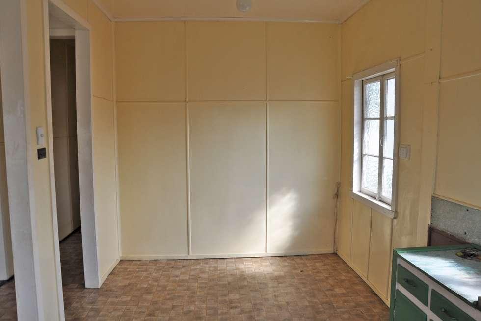 Third view of Homely house listing, 58 Mason Street, Mareeba QLD 4880