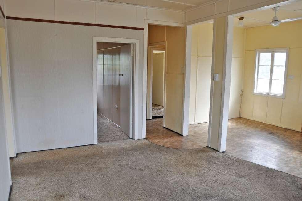 Fourth view of Homely house listing, 58 Mason Street, Mareeba QLD 4880
