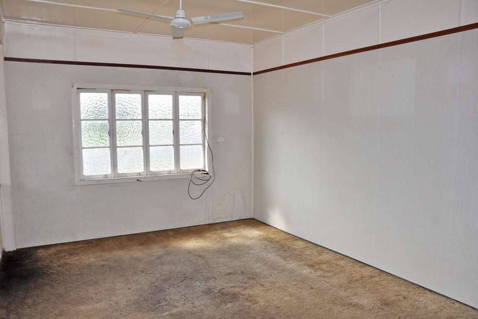 Fifth view of Homely house listing, 58 Mason Street, Mareeba QLD 4880