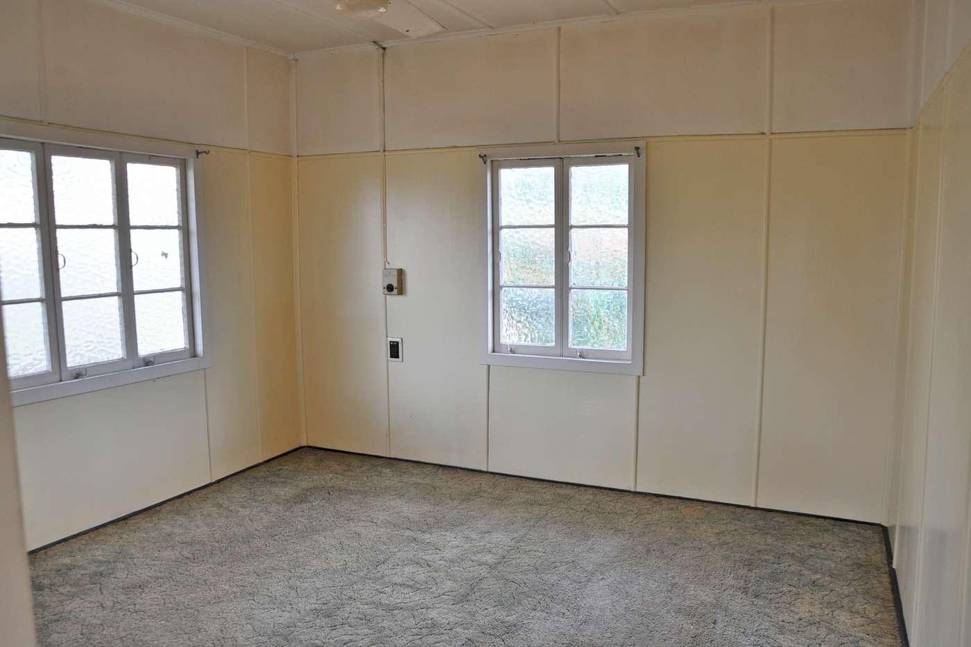 Sixth view of Homely house listing, 58 Mason Street, Mareeba QLD 4880