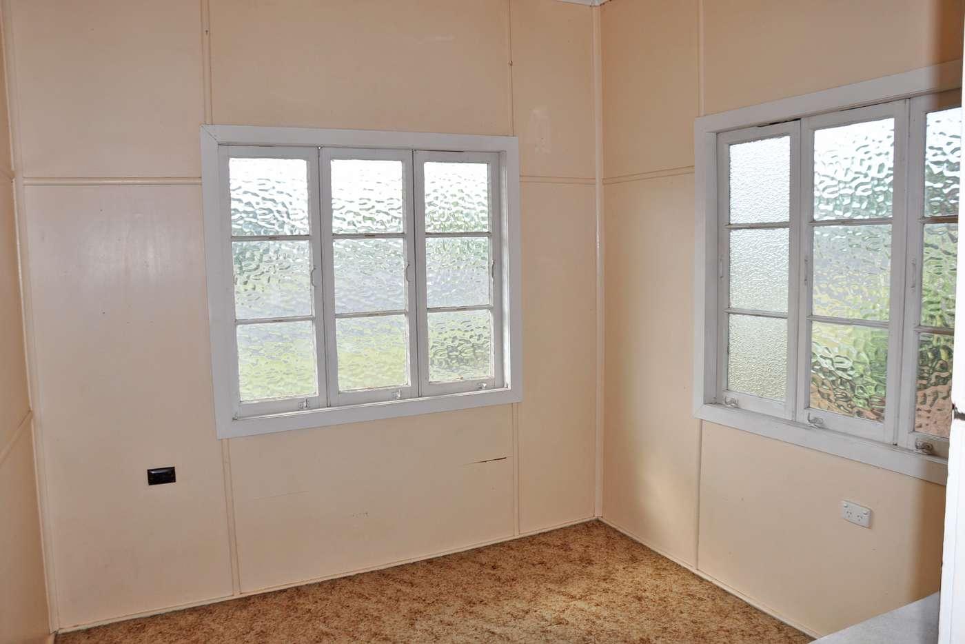 Seventh view of Homely house listing, 58 Mason Street, Mareeba QLD 4880