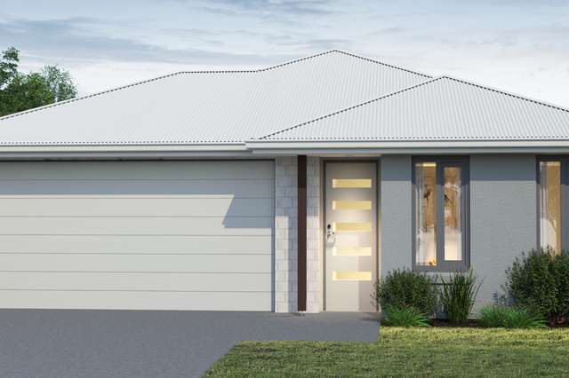 Lot 1 & 2, 20 McGill Street, Raceview QLD 4305