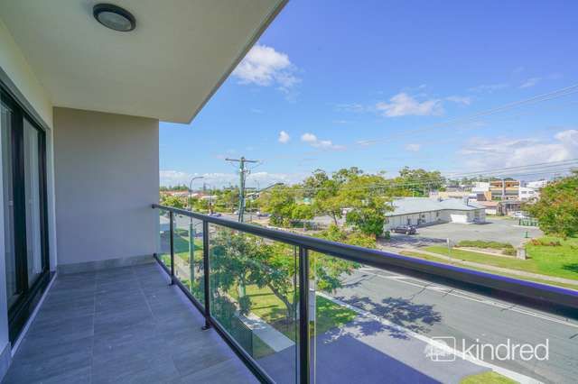 8/44 Duffield Road, Margate QLD 4019