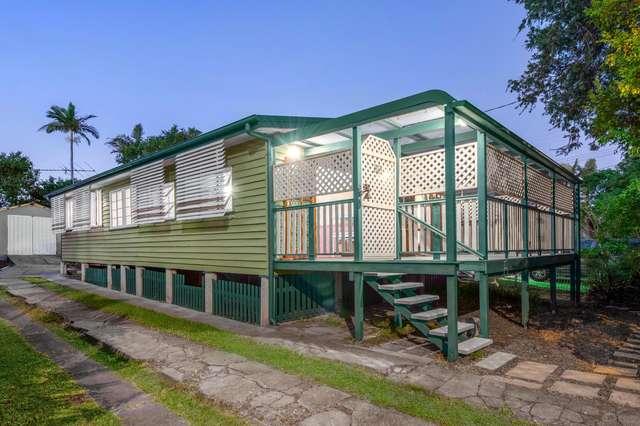 90 Dawson Road, Upper Mount Gravatt QLD 4122