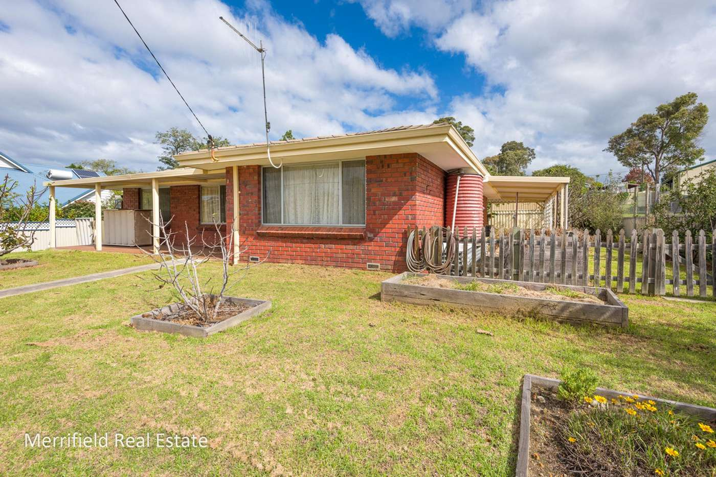 Main view of Homely house listing, 14 Price Street, Denmark WA 6333