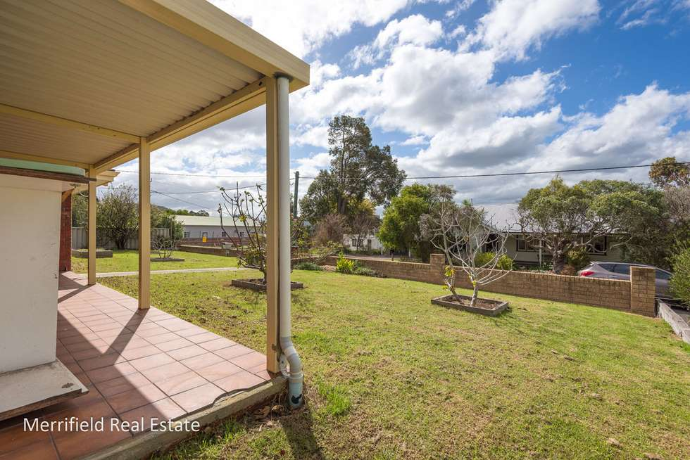 Third view of Homely house listing, 14 Price Street, Denmark WA 6333