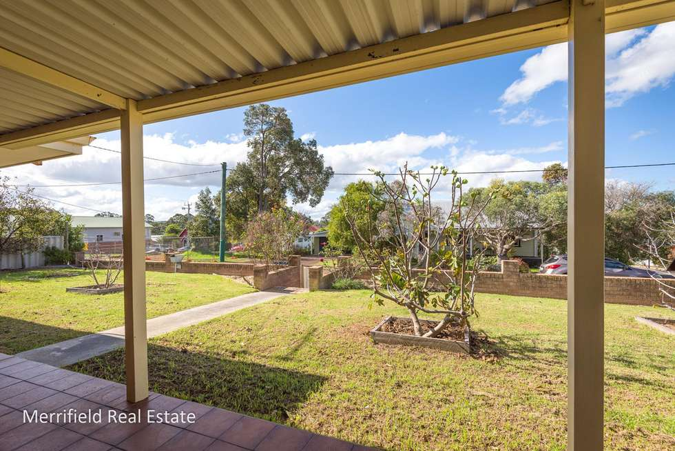 Fourth view of Homely house listing, 14 Price Street, Denmark WA 6333