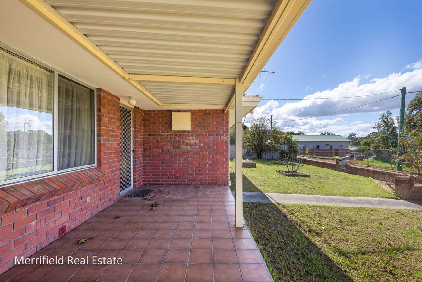 Fifth view of Homely house listing, 14 Price Street, Denmark WA 6333