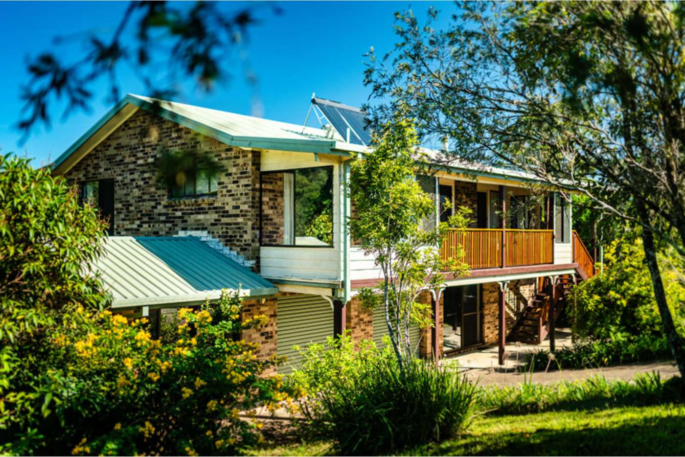 Main view of Homely house listing, 18 Endeavour Drive, Bellingen NSW 2454