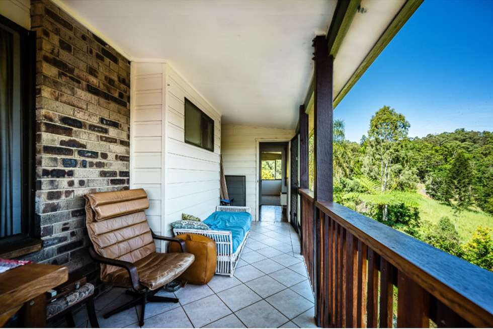 Second view of Homely house listing, 18 Endeavour Drive, Bellingen NSW 2454