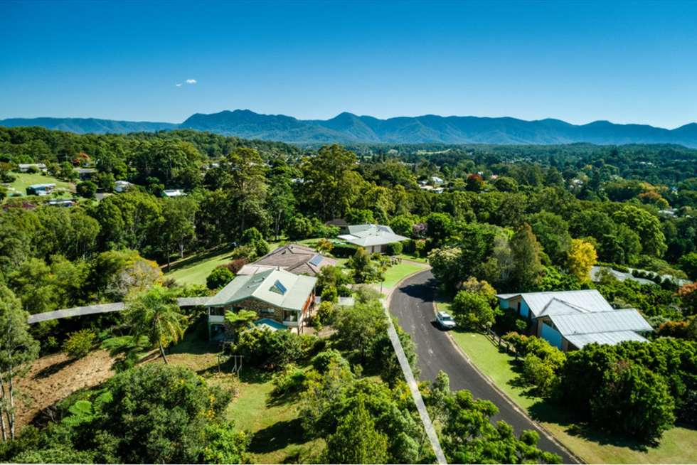 Third view of Homely house listing, 18 Endeavour Drive, Bellingen NSW 2454