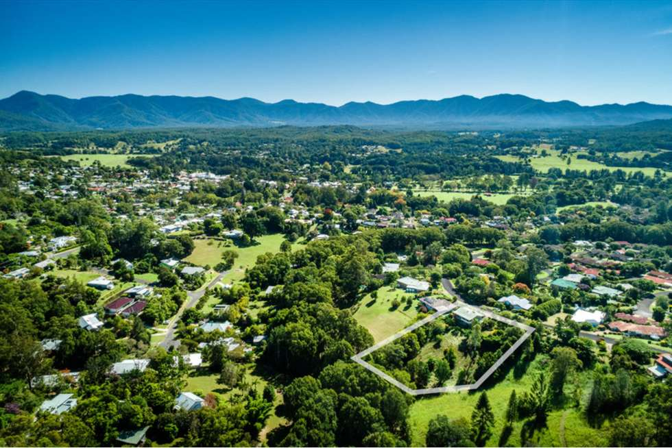 Fourth view of Homely house listing, 18 Endeavour Drive, Bellingen NSW 2454