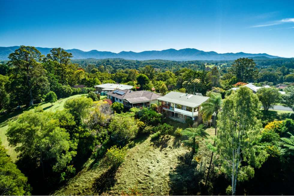 Fifth view of Homely house listing, 18 Endeavour Drive, Bellingen NSW 2454