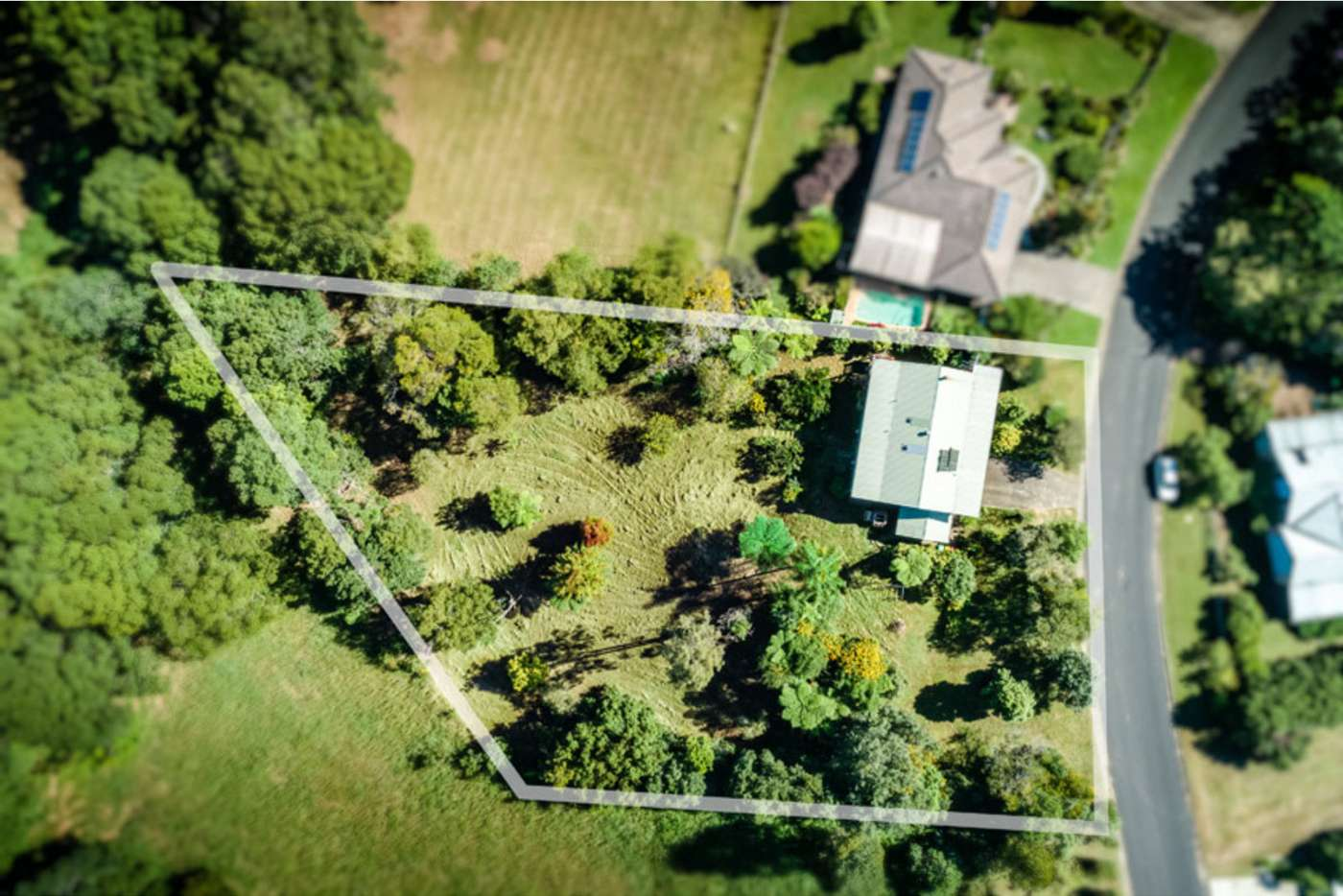 Sixth view of Homely house listing, 18 Endeavour Drive, Bellingen NSW 2454