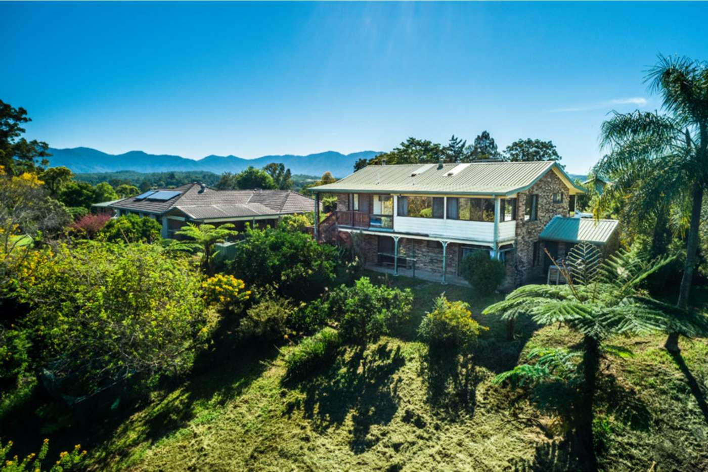 Seventh view of Homely house listing, 18 Endeavour Drive, Bellingen NSW 2454