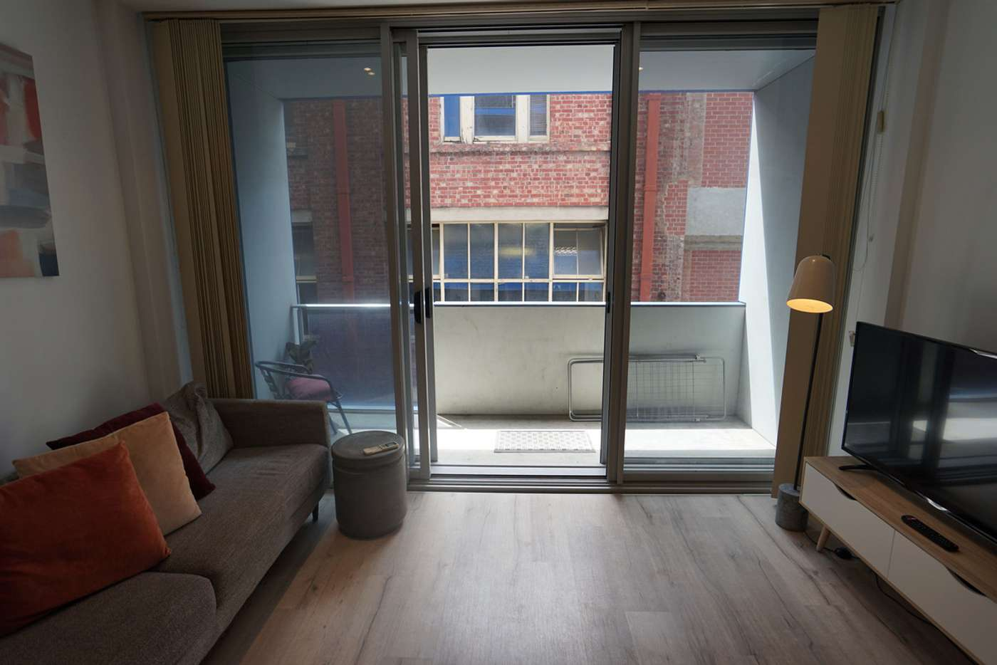 Main view of Homely apartment listing, 45 York Street, Adelaide SA 5000