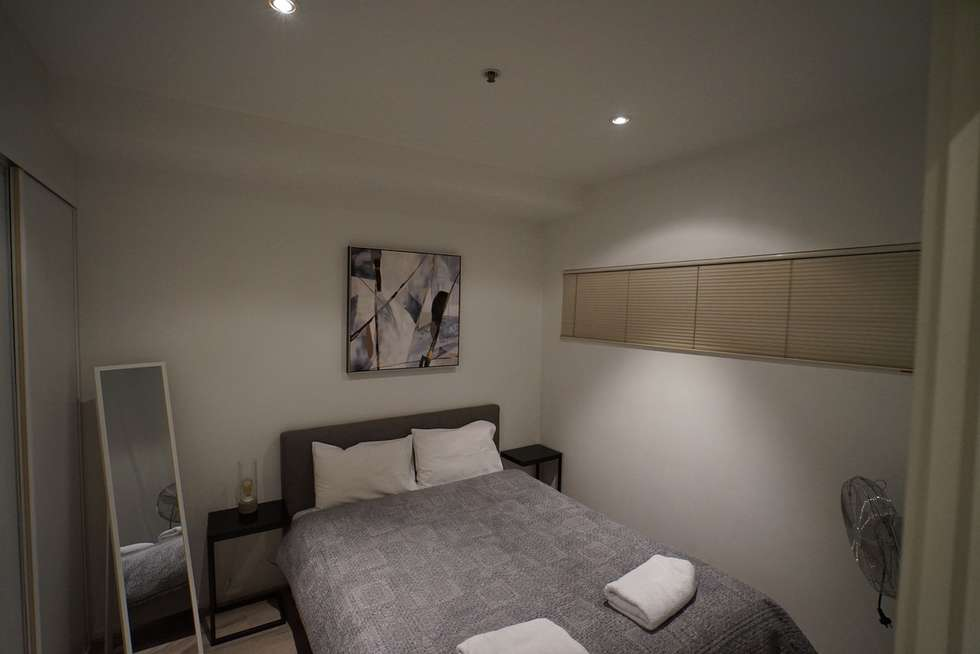 Fourth view of Homely apartment listing, 45 York Street, Adelaide SA 5000