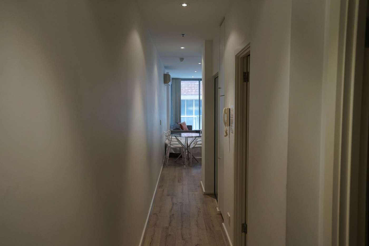 Sixth view of Homely apartment listing, 45 York Street, Adelaide SA 5000