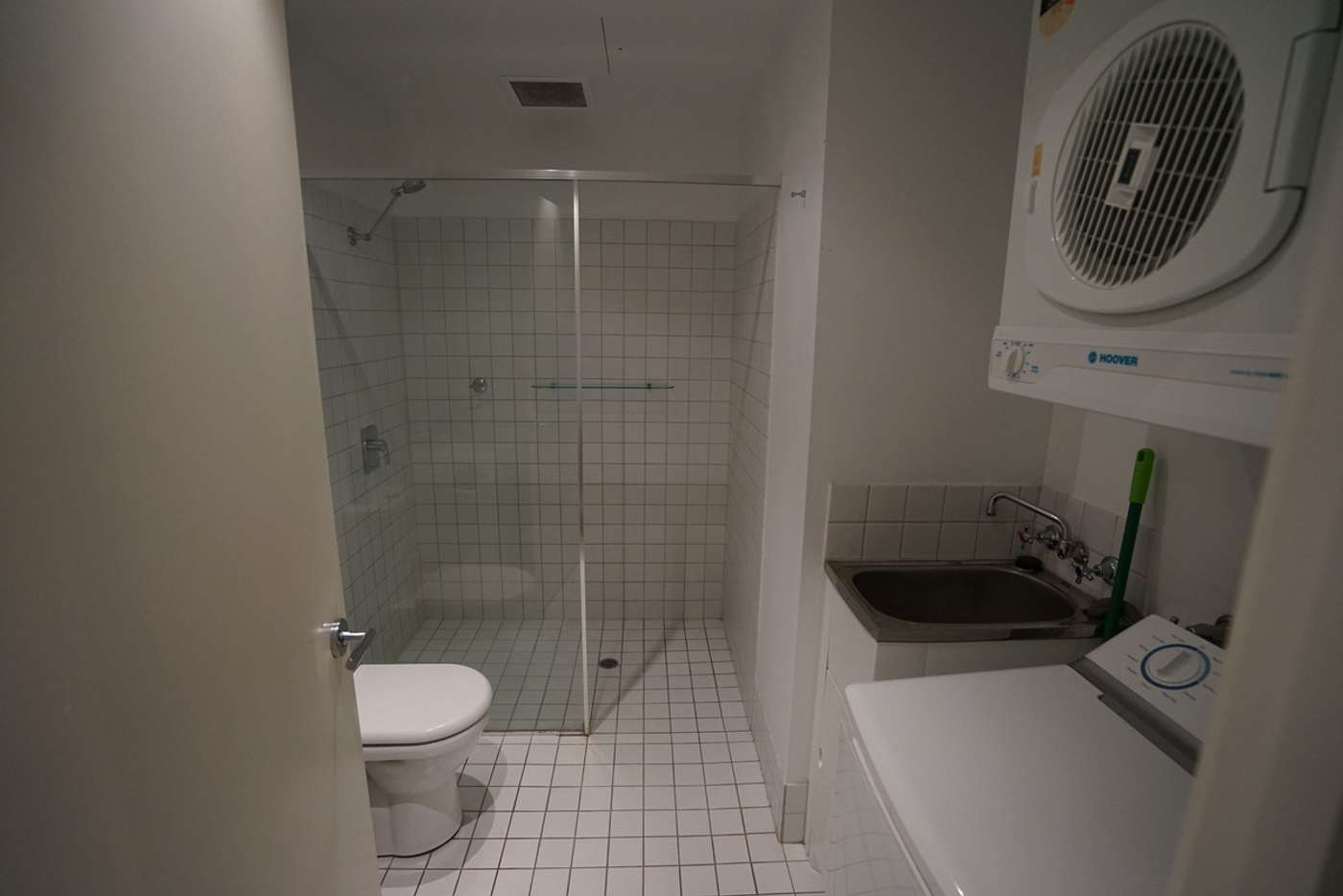 Seventh view of Homely apartment listing, 45 York Street, Adelaide SA 5000