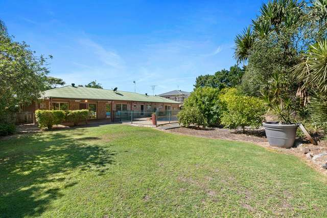 4 Discovery Drive, Little Mountain QLD 4551