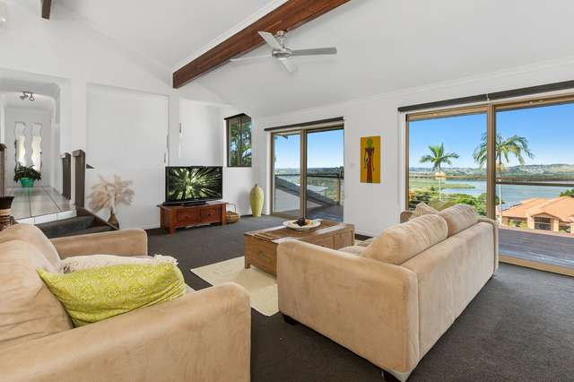 22 Karingal Avenue, Bilambil Heights NSW 2486