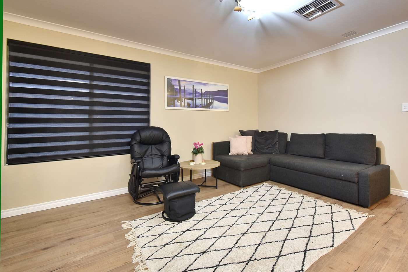 Sixth view of Homely house listing, 55 Norwood Loop, Tapping WA 6065