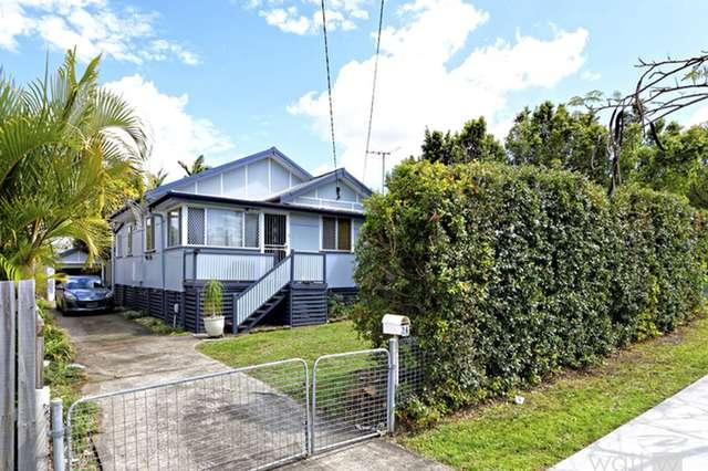 34 Church Road, Zillmere QLD 4034