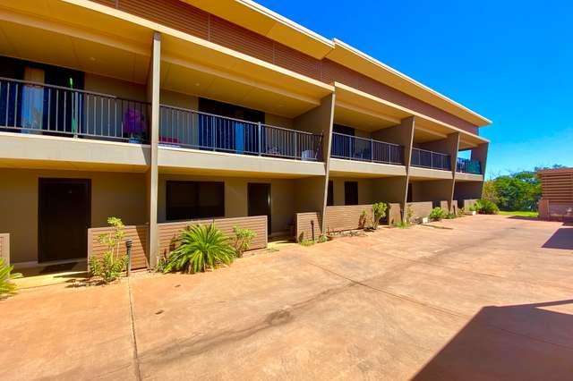 6/9 Kingsmill Street, Port Hedland WA 6721
