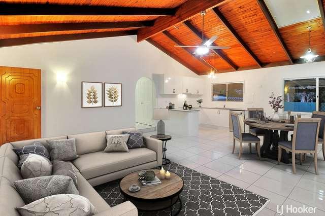 40 Bruna Street, Runcorn QLD 4113