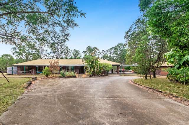 94 Thornton Road, Chuwar QLD 4306