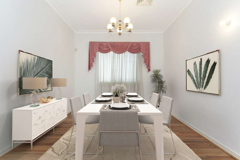 Fourth view of Homely house listing, 7 Cross Street, Croydon NSW 2132