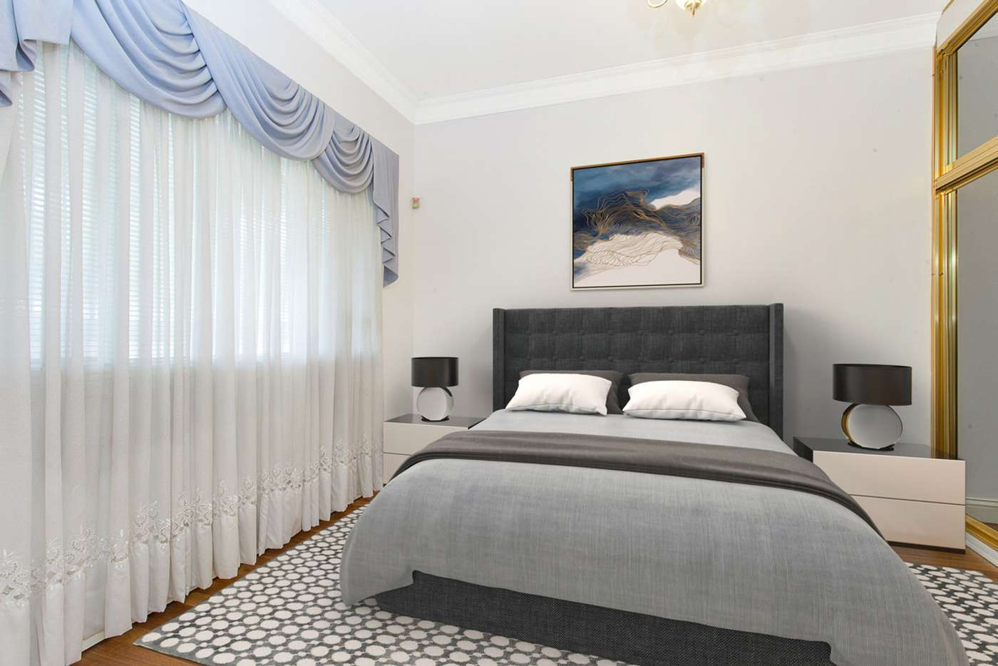 Fifth view of Homely house listing, 7 Cross Street, Croydon NSW 2132