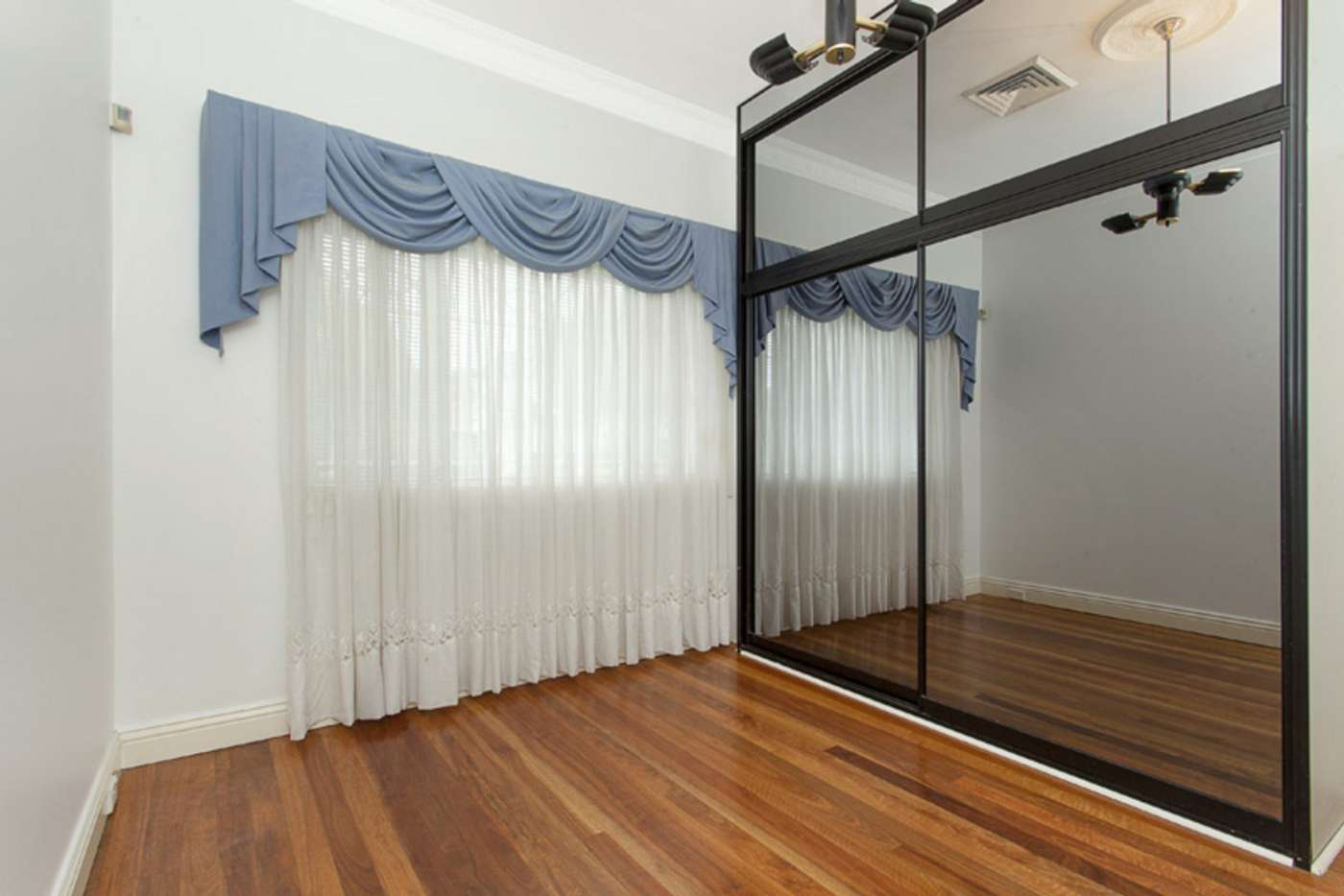 Sixth view of Homely house listing, 7 Cross Street, Croydon NSW 2132