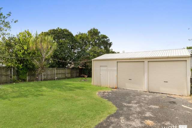 38 Murphy Road, Zillmere QLD 4034