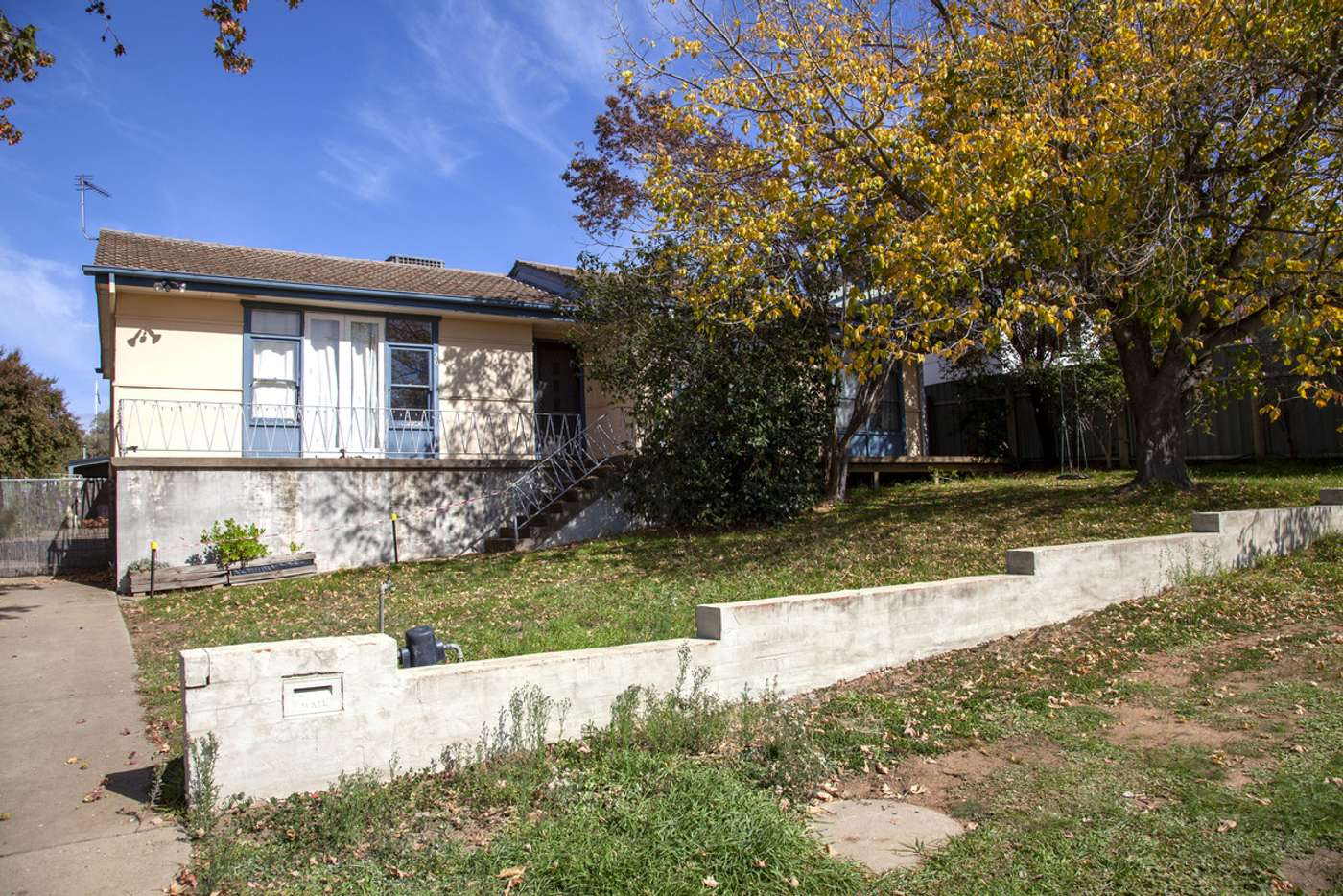 Main view of Homely house listing, 20 Copland Street, Wagga Wagga NSW 2650