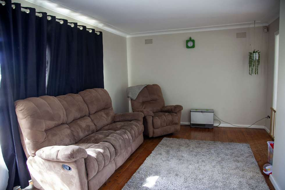 Fifth view of Homely house listing, 20 Copland Street, Wagga Wagga NSW 2650