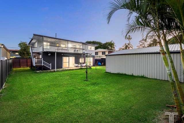 12 Ranch Street, Tingalpa QLD 4173