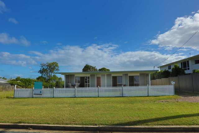35 Curlew Terrace, River Heads QLD 4655