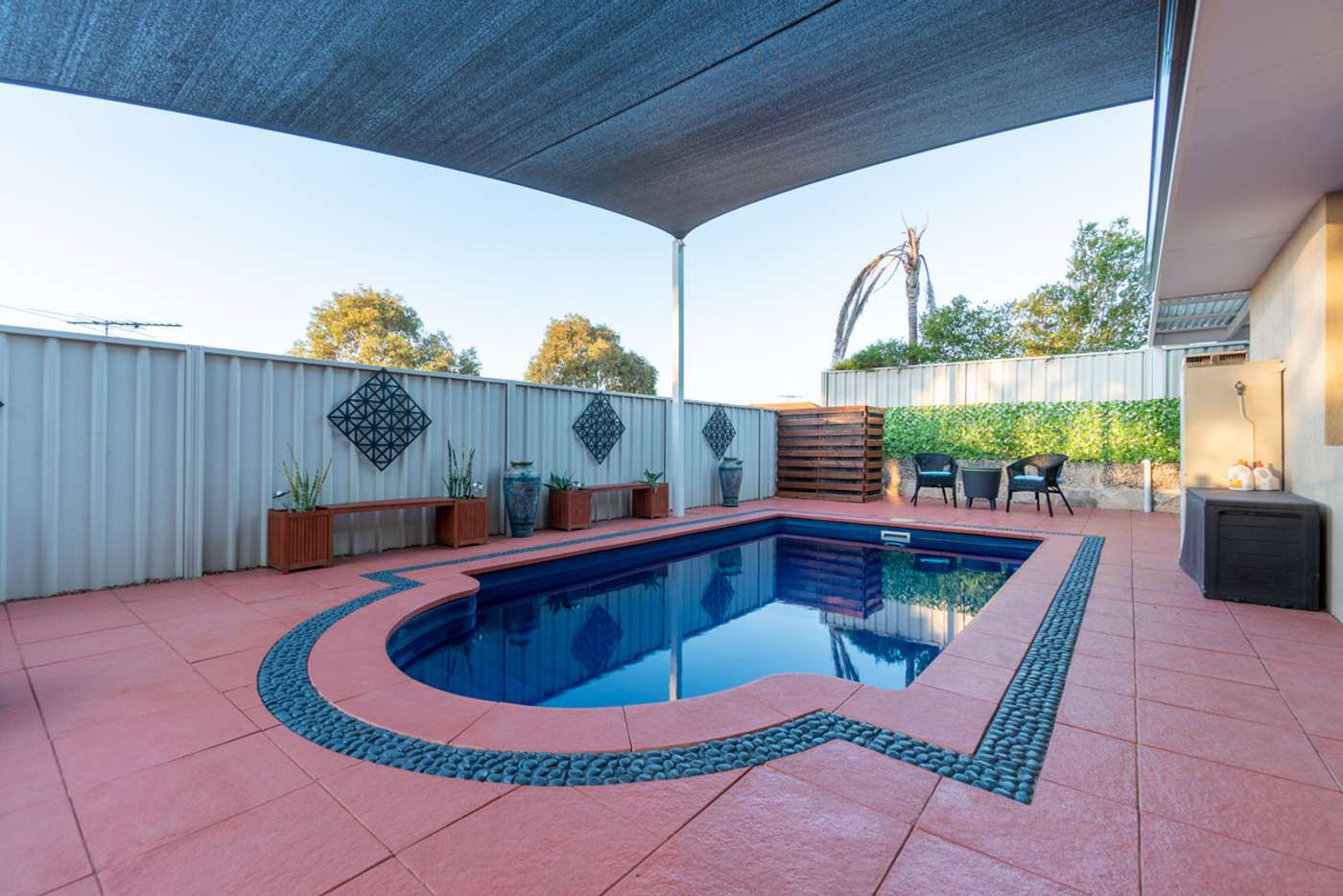 Main view of Homely house listing, 30 Royal Scot Loop, Currambine WA 6028