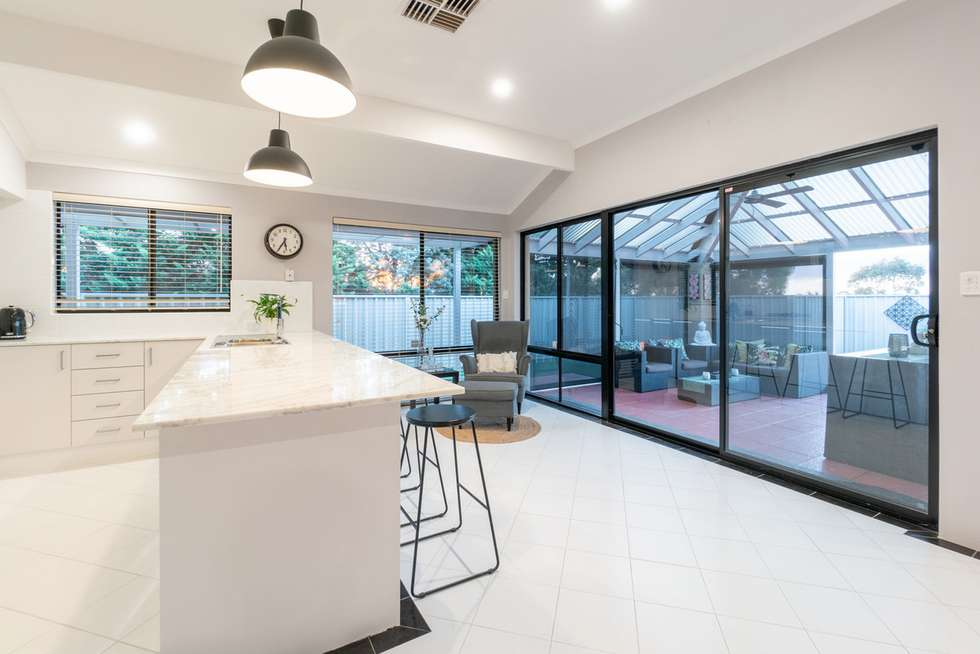 Third view of Homely house listing, 30 Royal Scot Loop, Currambine WA 6028